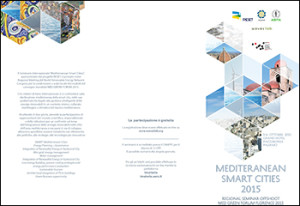 Flyer-Med-Smart-Cities_Palermo-2015-1